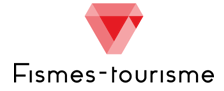Blog de voyage – Fismes Tourisme